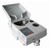 Cashtech C303 Macchine contamonete