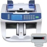 Cashtech 2900 UV/MG Macchine contabanconote