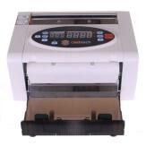 Cashtech 340 A UV  Macchine contabanconote