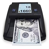 Cashtech 700A Verificatori banconote