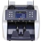 Cashtech 9000 Macchine contabanconote