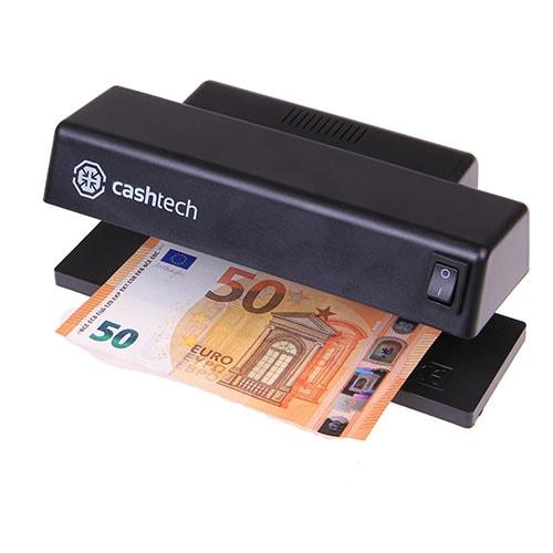 1-DL116 verificatore banconote
