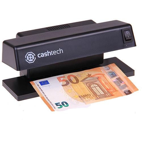 2-DL116 verificatore banconote