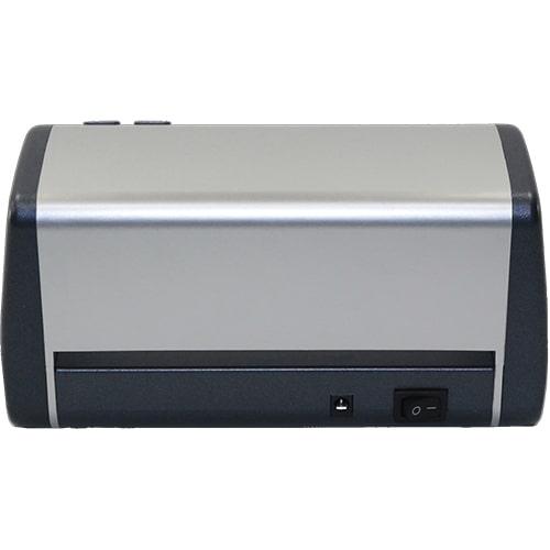 3-AccuBANKER LED420 verificatore banconote